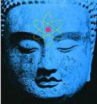 04b03-buddhascience