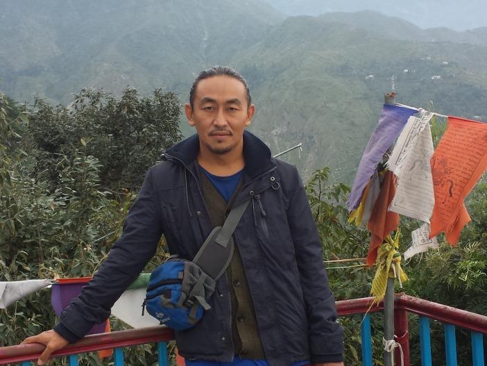 sonam tsering 2