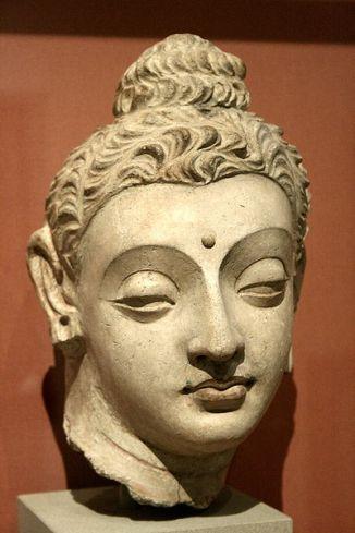 buddha_victoria__albert