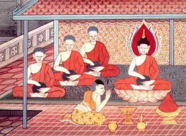 buddha_life_28