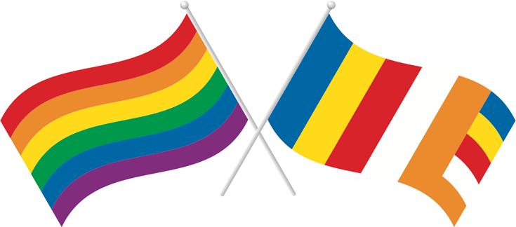 rainbow-dharma-flag