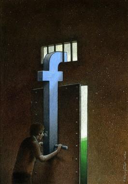 Pawel-Kuczynski-Facebook-1