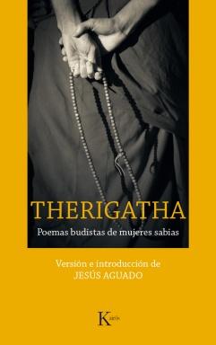 therigatha-cb-ok.indd